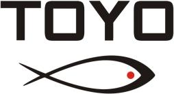 Toyo Restaurant Taranto